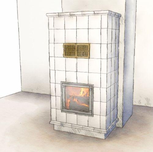 ofen kasimir seit 1950 in rendsburg heizen mit holz meisterbetrieb rendsburger ofen depot. Black Bedroom Furniture Sets. Home Design Ideas