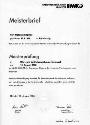meisterbrief_micro
