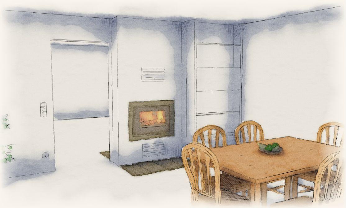 ofen kasimir seit 1950 in rendsburg heizen mit holz. Black Bedroom Furniture Sets. Home Design Ideas